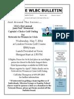e Newsletter 3 09 14