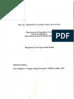 Projeto Estrutural de Navio.pdf