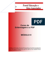 enf_psf02