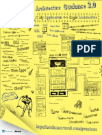 Pandp Application Architecture Guide v2