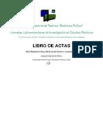 Actas Coloquio Retorica Version 2
