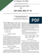 130-56.pdf
