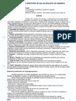 Documente PSI 2