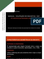 MarcioCunhaIPT_Manual1991