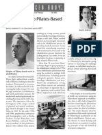 Brent D. et al - Introduction to Pilates-Based Rehabilitation.pdf