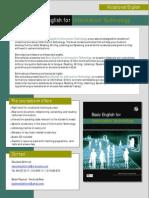 Oxford Basic English For Computing Teachers Book Pdf