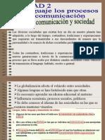 UNIDAD 2 (comunicación)