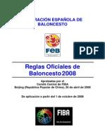 reglas_fiba_08