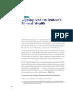 MDSW-Andhra Pradesh03
