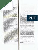 Bourdieu, Pierre_Una Ciencia Que Incomoda