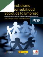 Cooperativismo y Responsabilidad Social