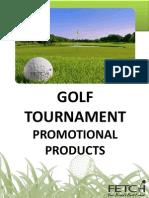 golf2014presentation362014