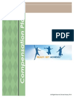 gbg compensation manual 2014 with ppmp