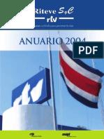 anuario2004