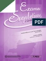 Matemática e suas Tecnologias.pdf