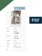 Clara Zetkin (Biografia)