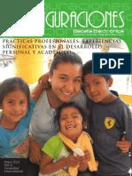 Gaceta Configuraciones No. 6.pdf