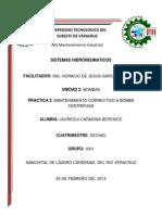 HOJA DE PRESENTACION 1.docx