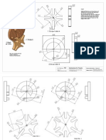 Mechanisms-for-projects-Drawings-PR.pdf