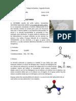 Trabajo de Química2