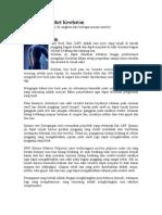 artikel-kesehatan.pdf