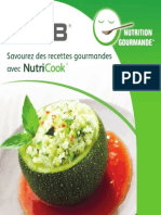 RECETTES_NUTRICOOK