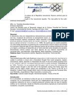 Dialnet-ElPensamientoCulturalCubanoDeLaRepublicaNeocolonia-3809380