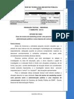 Produção Textual -   Individual (1)