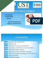 Visita Domiciliaria Integral Alumnas2
