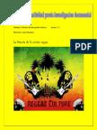 reggae.docx