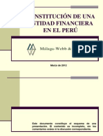 presentacion-constituciondeempresafinancieraperu-130114175632-phpapp02