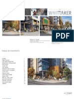 The Whittaker presentation for Seattle CIty Council Transportation Committee