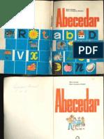 Abecedar_82