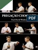 Pregação-Chocante-Paul-David-Washser.pdf