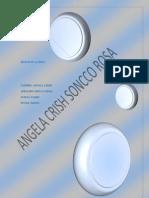 Angela Crish Soncco Rosa - NOMBRE Angela