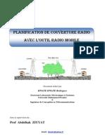 Département du Génie des télécommunications et réseaux1