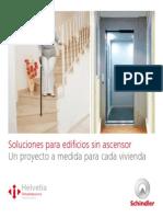 IMP 850162 - Folleto Helvetia General