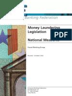 Money_Laundering_Nov02-2004-01934-02-E