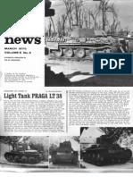 AFV.News.1970.03_Vol.5