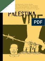 Palestina Vive Def