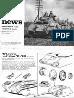 AFV.News.1970.09_Vol.5