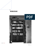 Florian Sprenger - Google Books Als Medium Und Medium