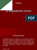 05-02-13 expediente clinico