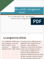 S2.2 La conflictualité sociale - Elève.pdf