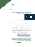 38-Tromboembolismo-parteII