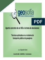 Geosofia.pdf