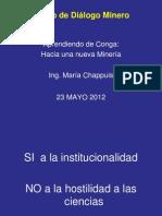 Grupo de Di%E1logo mayo 23 2012