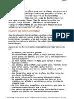 Maquina herramienta - combinado.pdf