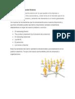 Medios y Aplicaciones de Comunicación Externa.docx