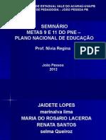 apresentacaoseminario-PNE 2012
